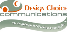 Design Choice Communications
